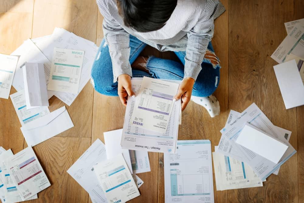 Kako izbjeći porez na nekretnine