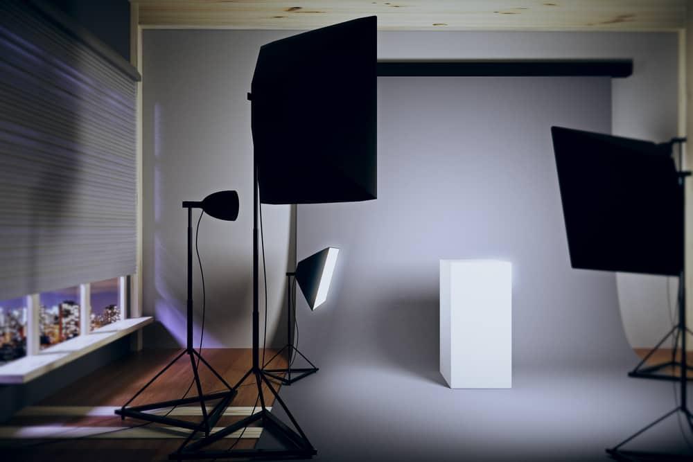 Kako napraviti 3d fotografiju