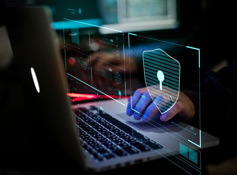 Kako staviti šifru na laptop