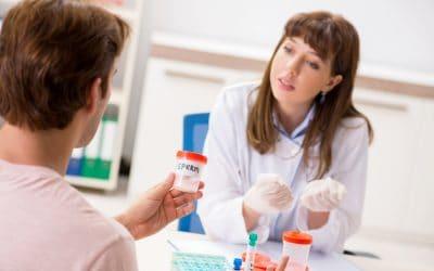 Koliko spermatozoida je potrebno da se zatrudni