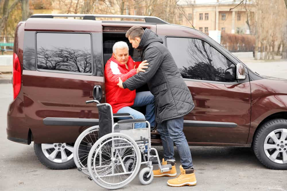 Minimalna invalidska mirovina iznos