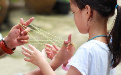 Stare igre iz prošlosti