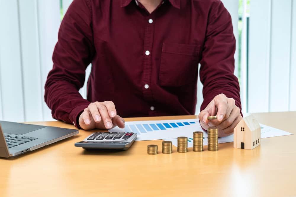 Kako do kredita u Češkoj