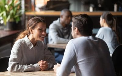 Kako upoznati nekoga nakon razvoda