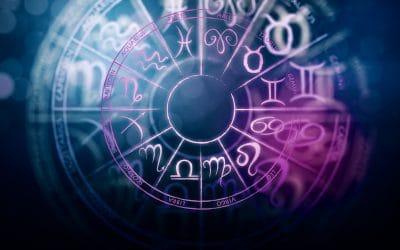Koliko ima horoskopskih znakova
