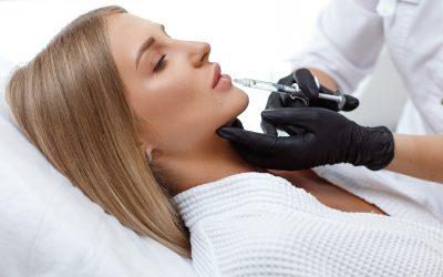 Koliko košta povećanje usana