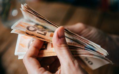 Koliko novaca dati za krštenje