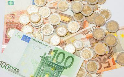 Krediti za zaposlene u Sloveniji