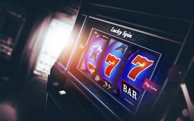 Najveći casino dobitak u povijesti