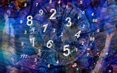 Numerologija imena