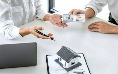 Vrste kredita u Bugarskoj
