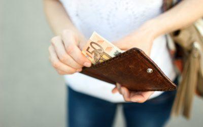 Online gotovinski krediti