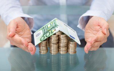Kako hitno posuditi novac