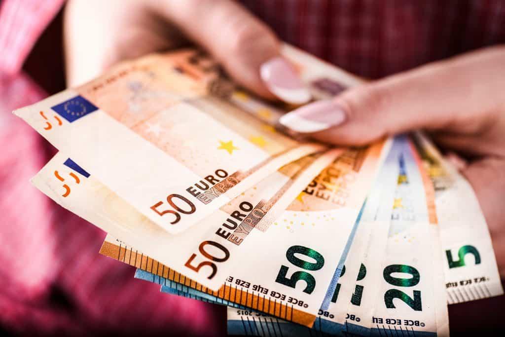 Kako otplatiti dugove prijevremeno