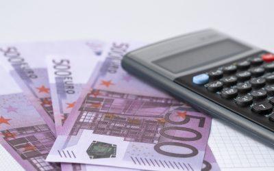 Otplata kredita na rate