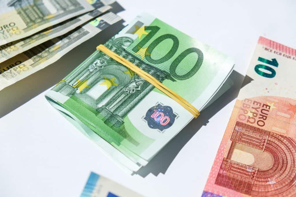 Otplata pozajmica na rate