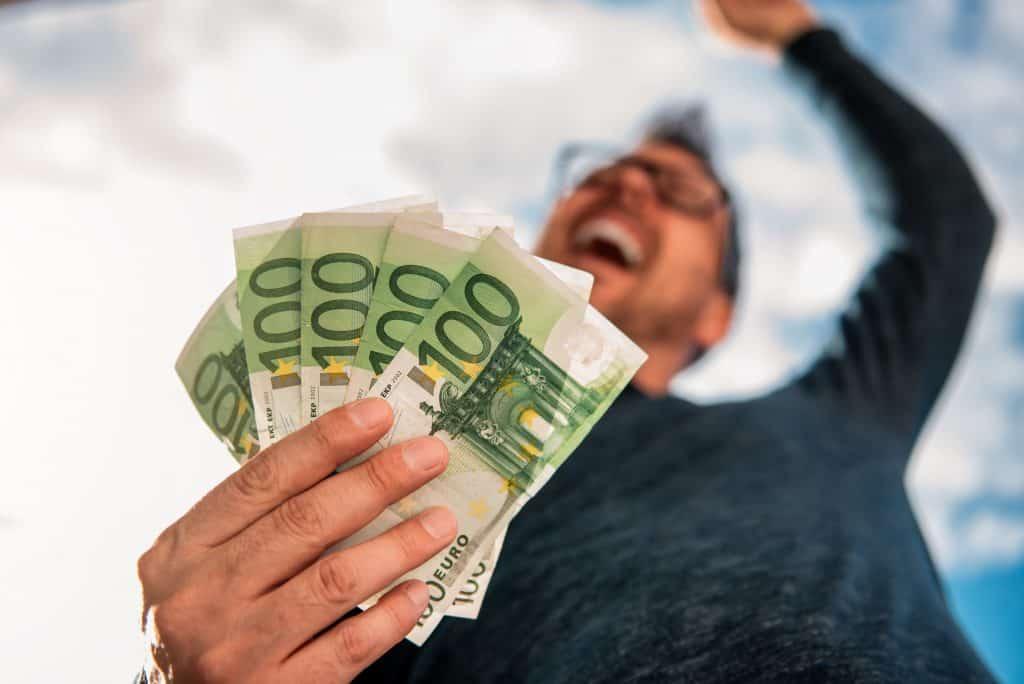 Pozajmice bez plaćanja u naprijed