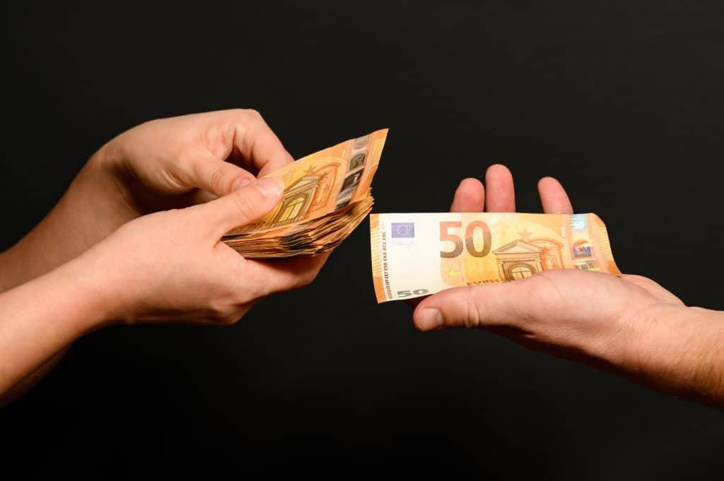 Brzi krediti za prezadužene